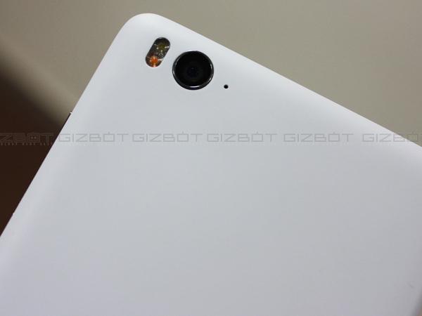 Xiaomi Mi 4i 16 GB Review