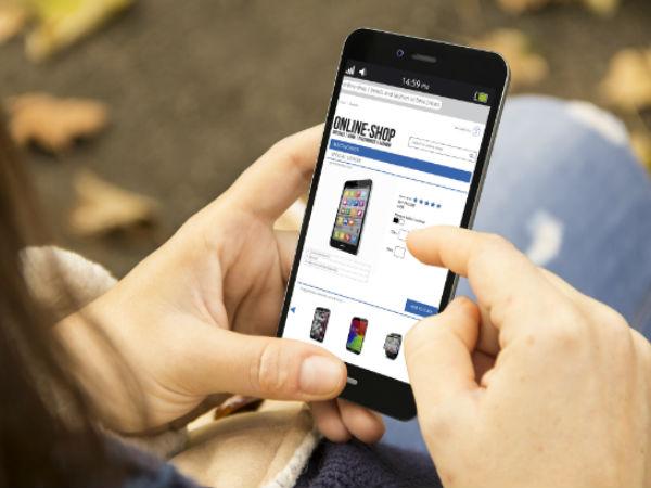 Global mobile data to grow 59% in 2015: Gartner