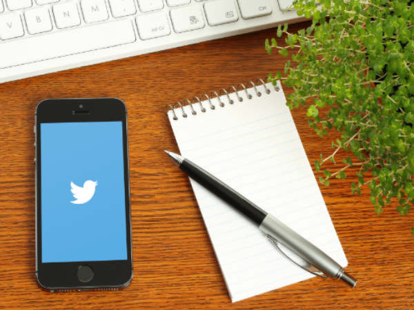 Twitter can predict stock market movements
