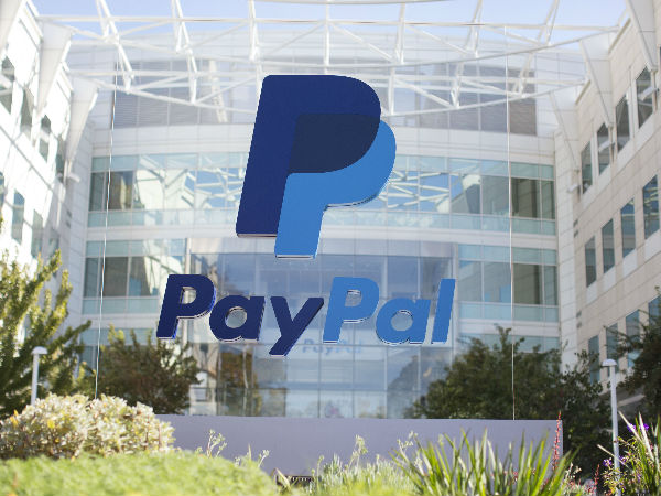 PayPal Now Keen to Expand Business in India