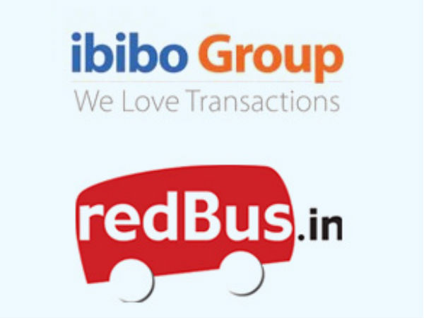 Ibibo launches redBus in Singapore and Malaysia