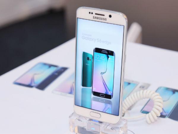 Samsung leads Indian smartphone market in April-June