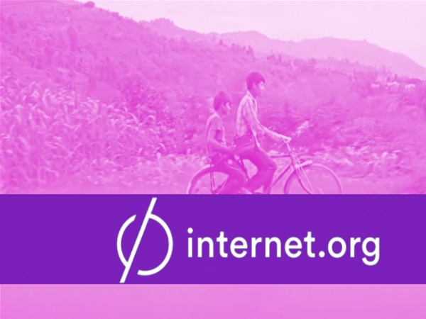 Ready to scale up Internet.org free basic services: Facebook