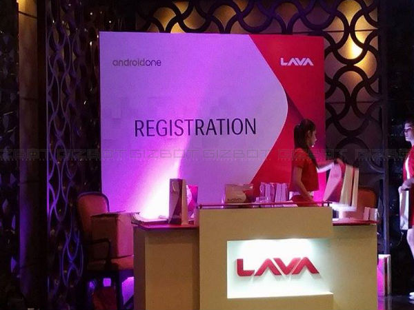 Lava to invest Rs 2,615 cr to set up 2 manufacturing units
