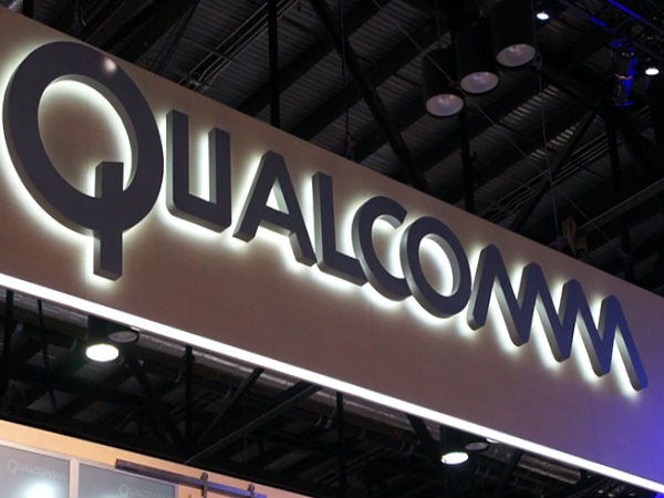 Qualcomm Becomes First Company to Enable Wireless Charging for Mobile