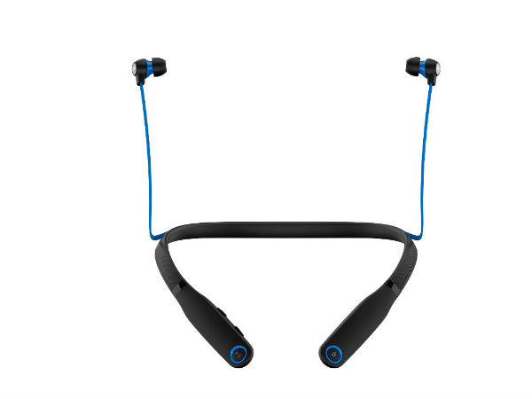 Motorola Launches Moto Surround and Moto Pulse Wireless Headset