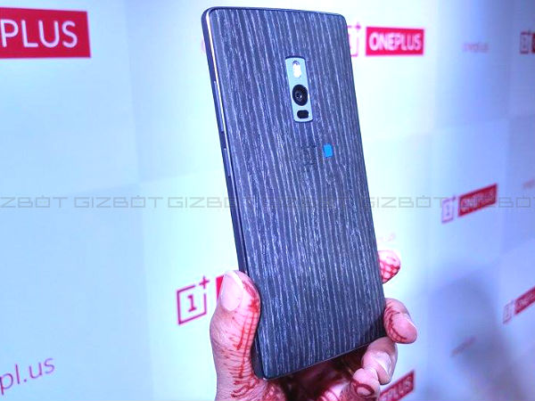 Moto X Style vs OnePlus 2: Flagship Battle of 2015!