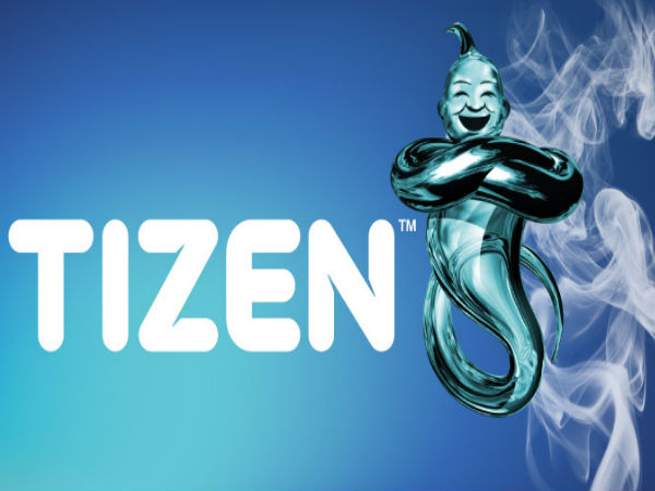 First Tizen Developer Summit Held in India