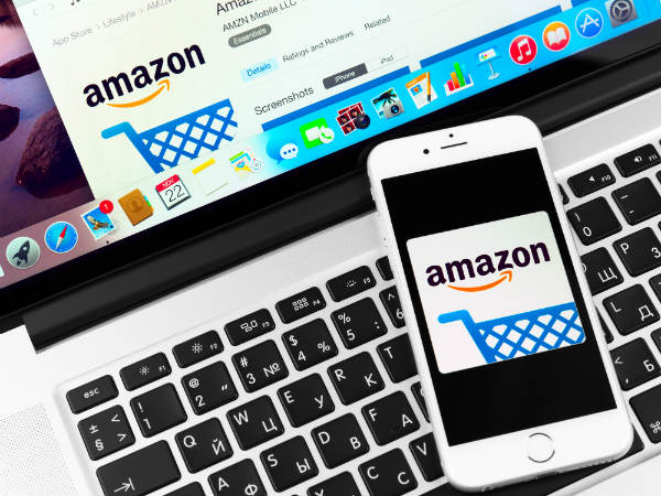 Tier II cities catching up with metros in e-commerce: Amazon