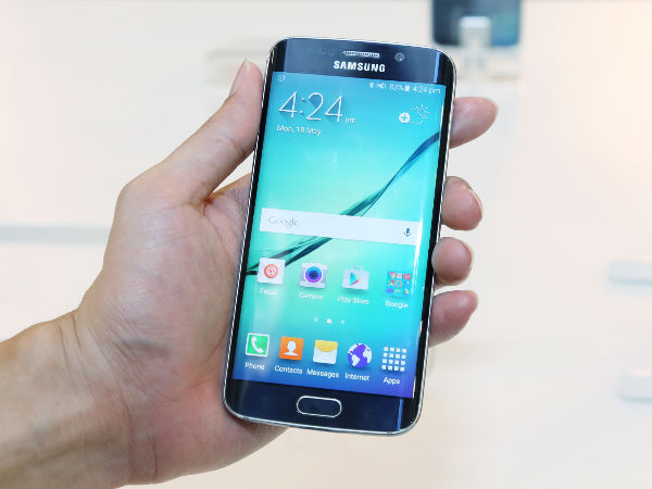 Samsung Galaxy Edge+ price leaked, To be unveiled on Aug 13 [REPORT]