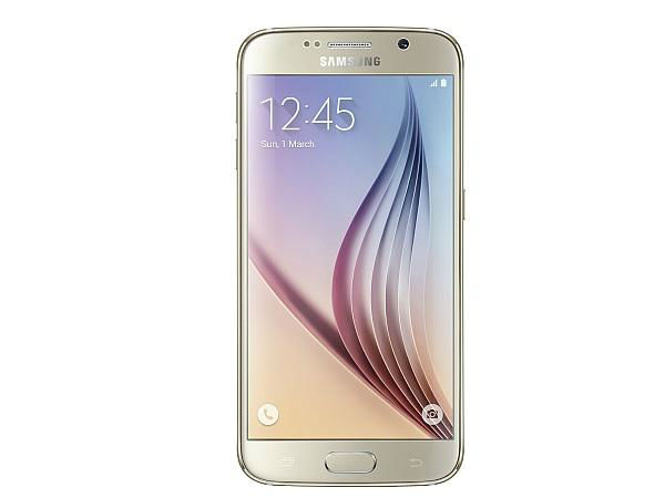 How to Root Samsung Galaxy S6 on Stock Android Firmware