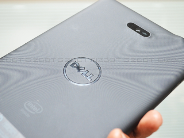 Dell Venue 7 (2014) Review