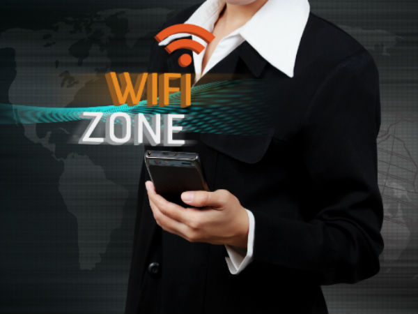 Now, Wi-Fi reflector chip to speed up wearable devices