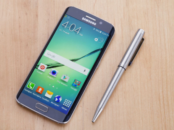 Samsung outs Q2 2015 Financial results, May Launch a New Device