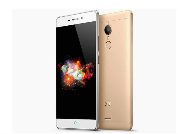 ZTE V3 Youth, Energy, Extreme Edition Smartphones Announced