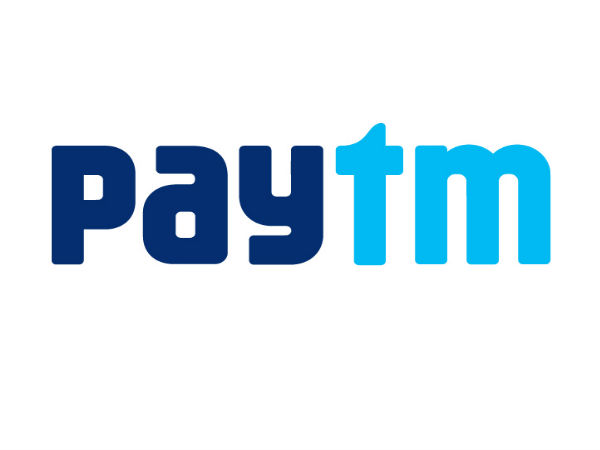 Paytm Announces Full Talk Time Offer for Friendship Day