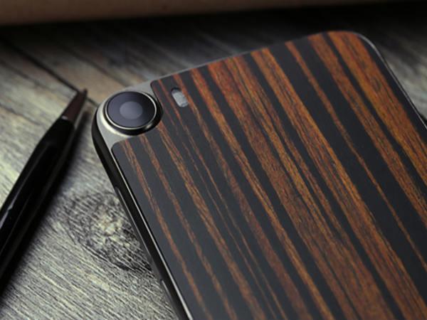 Doogee F3, F3 Pro smartphones details leaked