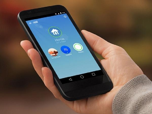 iPhone app helps catch burglar in US