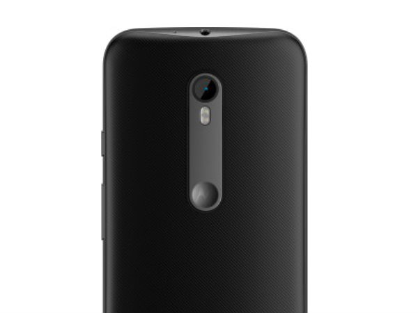 Motorola Moto G 3rd gen vs Yu Yureka Plus: Mid-rangers pit for the top