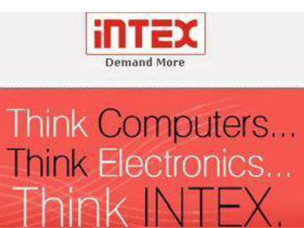 Intex aims to double turnover to $1.5 bn