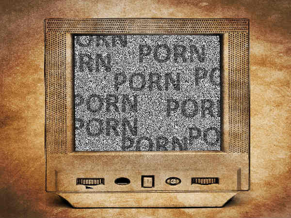 Govt asks Internet service providers to block 857 porn sites