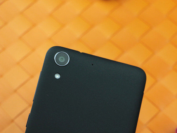 HTC Desire 728 with 13MP Camera, 2GB RAM Spotted Online [Report]