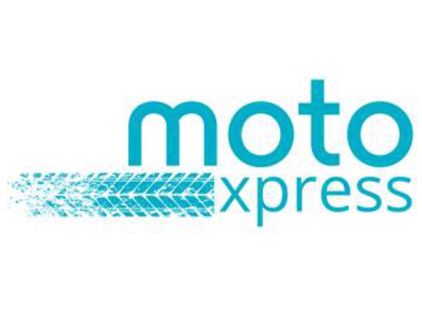 Moto Xpress: Motorola Brings Customer Service to Your Doorstep