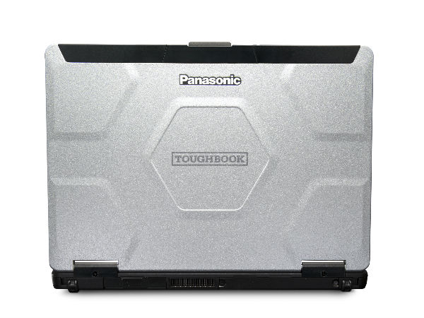 Panasonic Launched semi-rugged Toughbook CF-54 at Rs  1,39,000