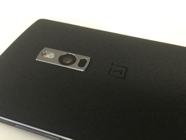 5 Reasons You Should Buy Oneplus 2 instead of Google Nexus 6