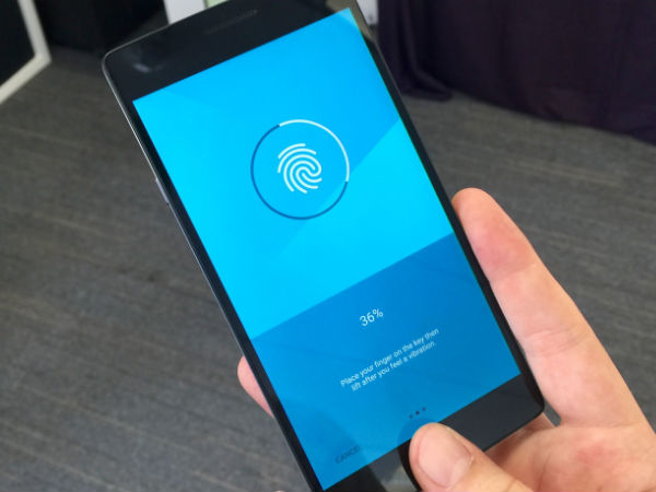 5 Reasons You Should Buy Oneplus 2 instead of Google Nexus 6