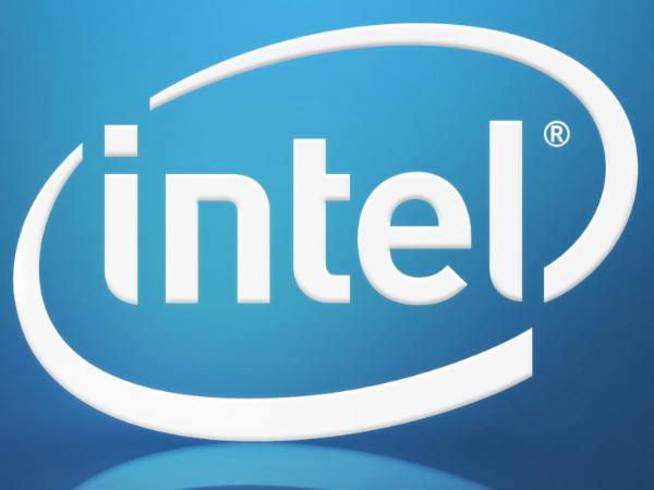 Intel India to set up maker lab in Bengaluru