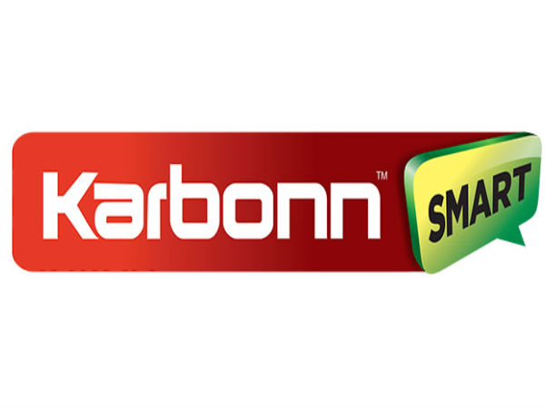 Karbonn to invest Rs 800 crore in manufacturing