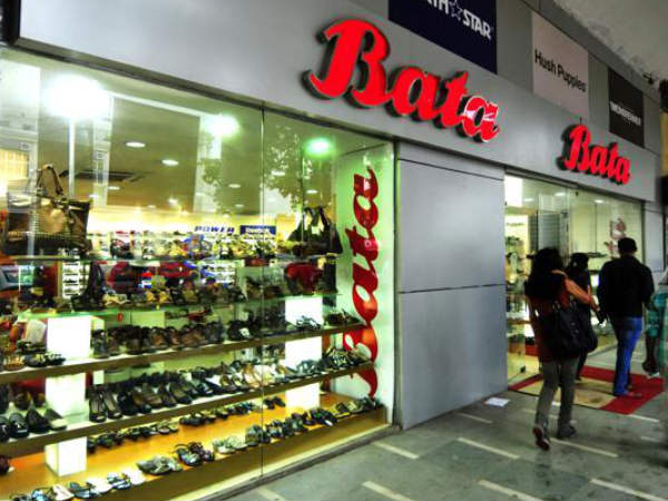 Bata creates separate portfolio for online sales