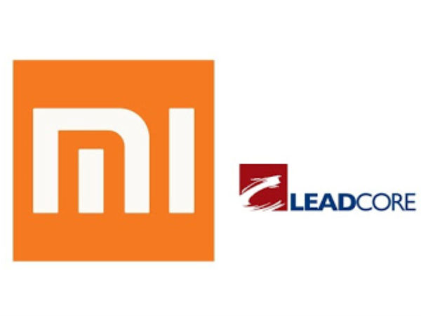 Xiaomi Might Launch Their Own Mobile Processors by 2016!