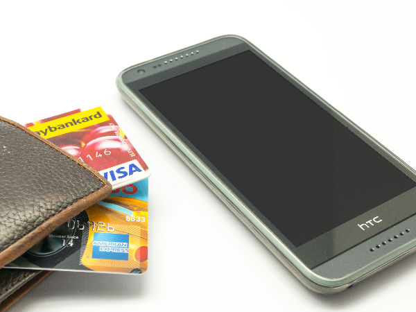 Visa to offer new mobile payment service in India