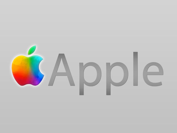 Xiaomi, Huawei tops Chinese mobile market, Apple third
