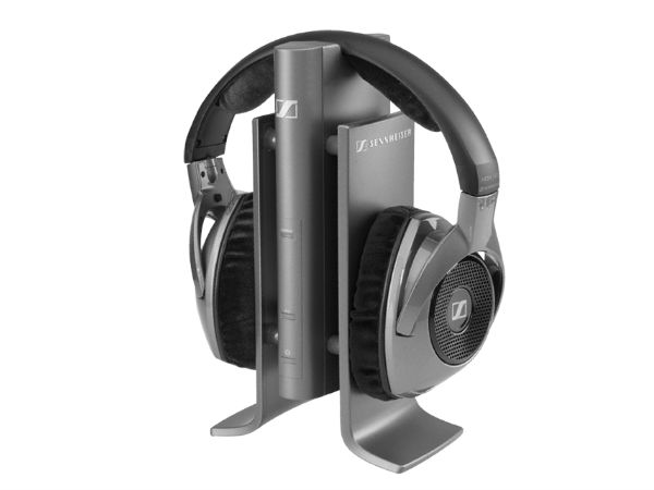 Sennheiser Ties-Up With Croma to Give Free Wireless Headset