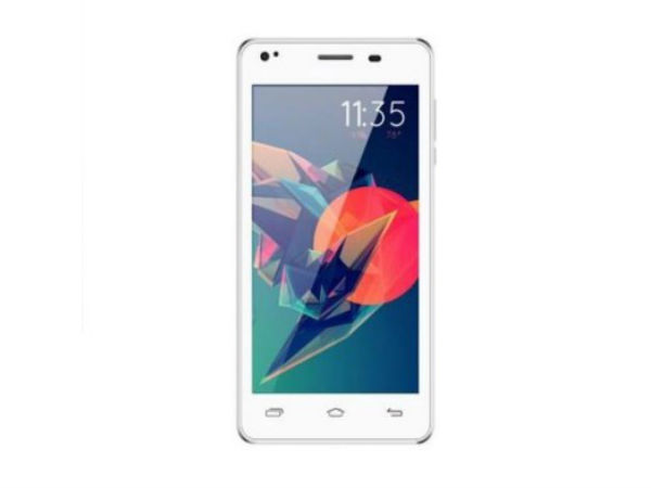 Sansui U40 and U50 Plus Now Available on Flipkart