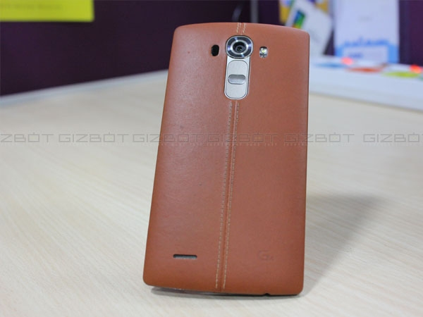LG G4 and G4 Stylus get temporary price cuts