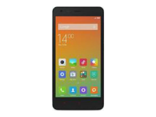 Shorter would be Xiaomi Redmi 2 Prime priced for Rs 6,000 spotted