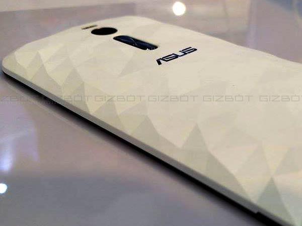 OnePlus 2 vs Zenfone 2 Deluxe: Can Asus Challenge the Bestseller?