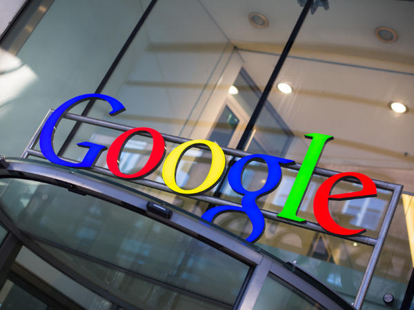 Google case: CCI says final decision to take more time
