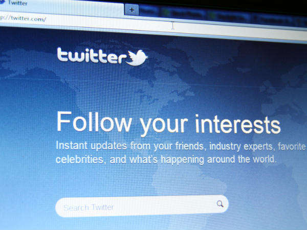 Now, Shop on Twitter: Here's how