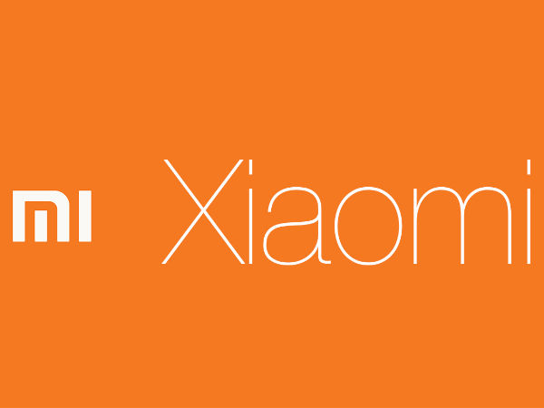 Xiaomi tries an Apple: To tie up with Redington for offline retail
