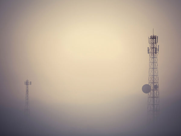 Telcos fined Rs 10.80-cr for exceeding radiation limits: Govt