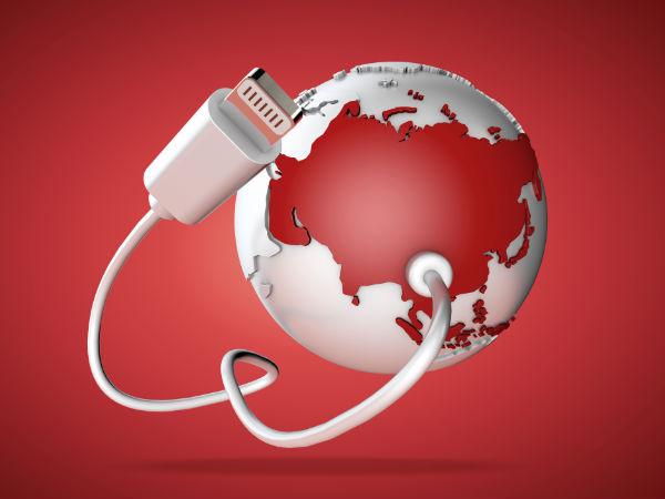 Italy to invest 12 billion euros on Internet