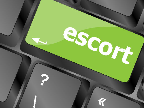 Escort services' websites tough to shut down: Goa CM