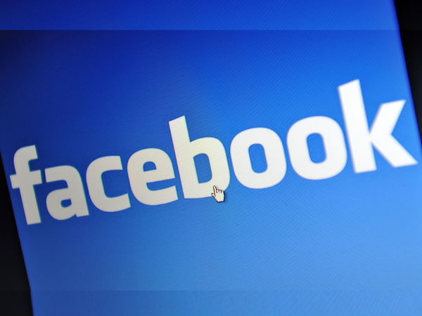 Facebook users love to express happiness by writing 'Ha ha'