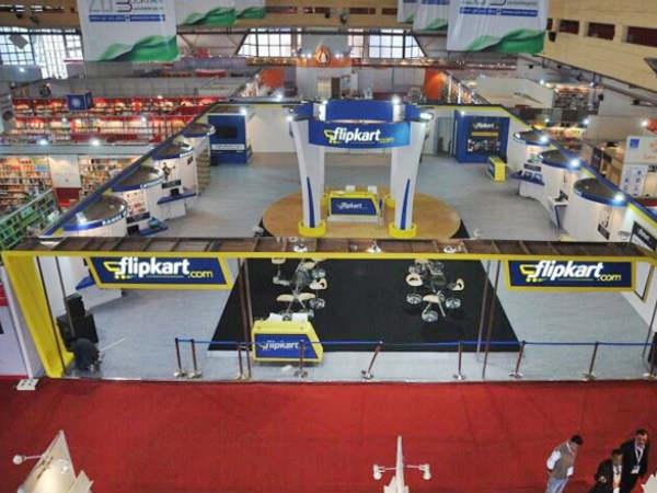 Flipkart sells 150 mn products online till August