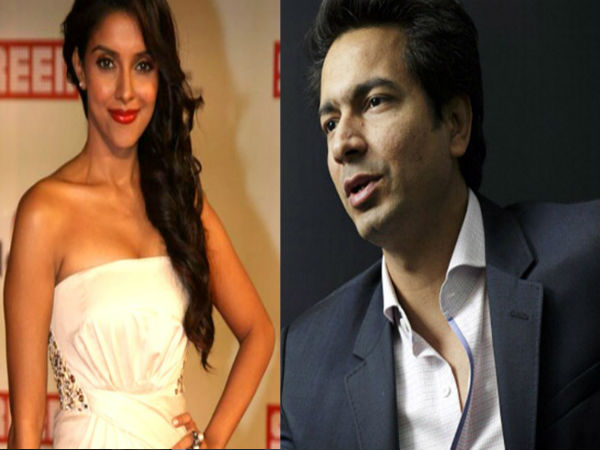 Micromax's Rahul Sharma soon to marry Bollywood actress Asin
